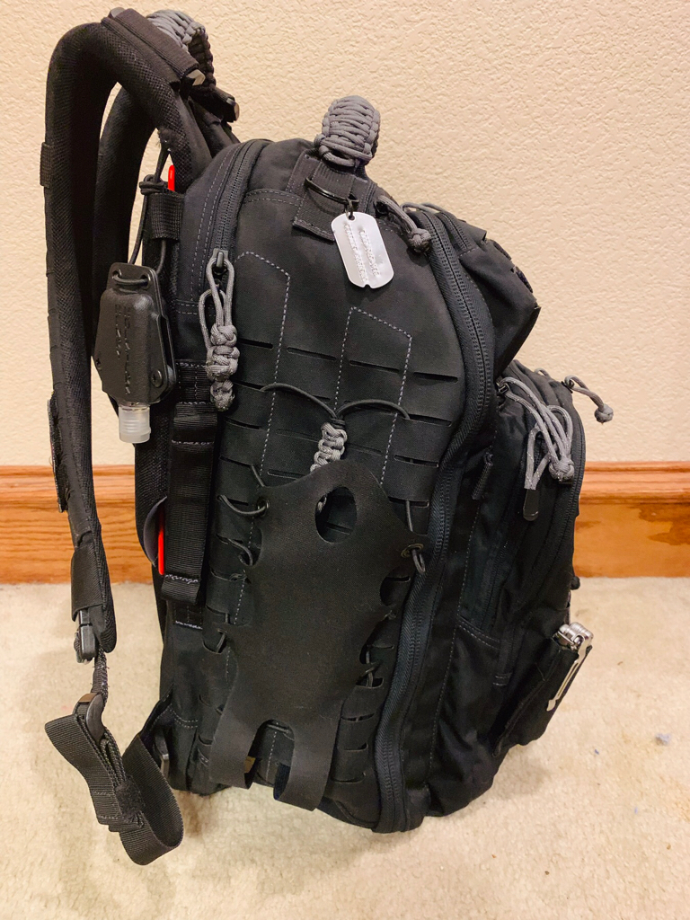Pics Of your edc Bag! Part 3 | Page 52 | EDCForums