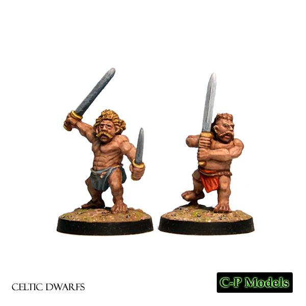 T9A: Dwarven Holds of the Maidens 07d3be27f730ee0a8cb4c1b23e911b57