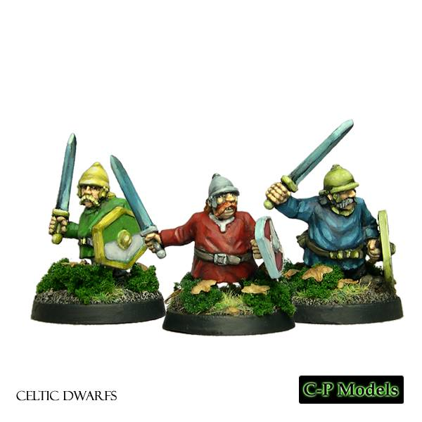 T9A: Dwarven Holds of the Maidens 201b6d66c8347569c29416abdbabe60d