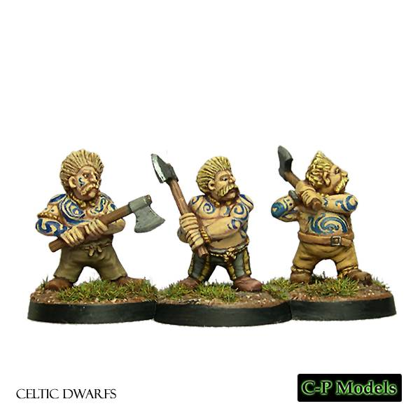 T9A: Dwarven Holds of the Maidens 9dd5b3c0f05a122682cd64d82bdac25c
