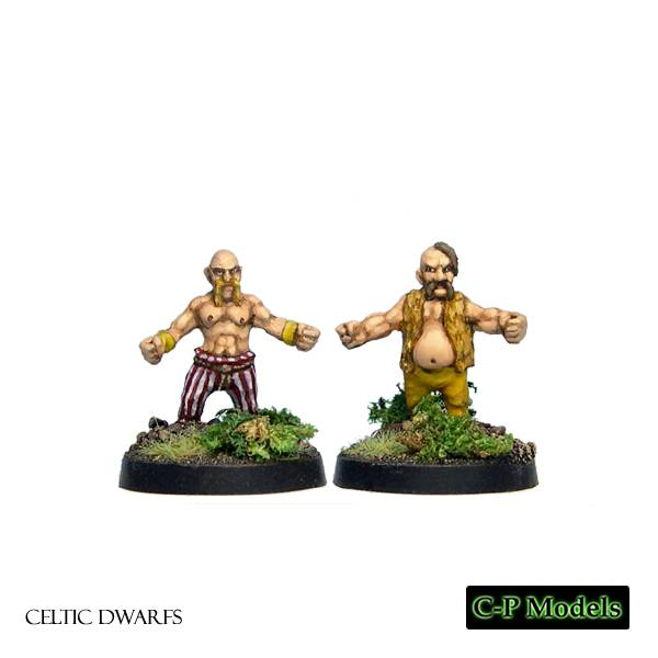 T9A: Dwarven Holds of the Maidens C21e2a9e2f0cd018c7201e0f8c8cc029