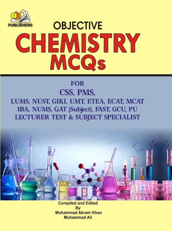 Scientific Officer Chemistry HR1384 - CSS Forums