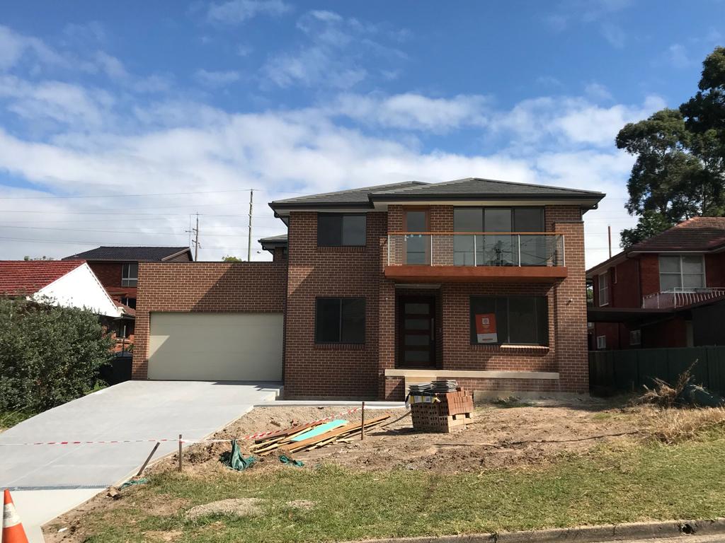 Rawson Homes - General Thread
