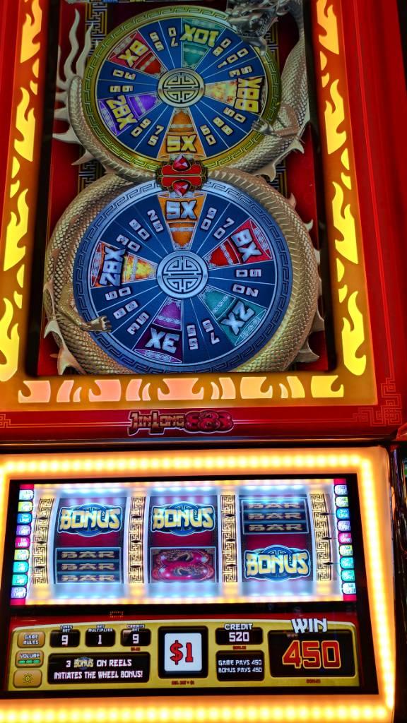 Castle mania svenska spelautomater online