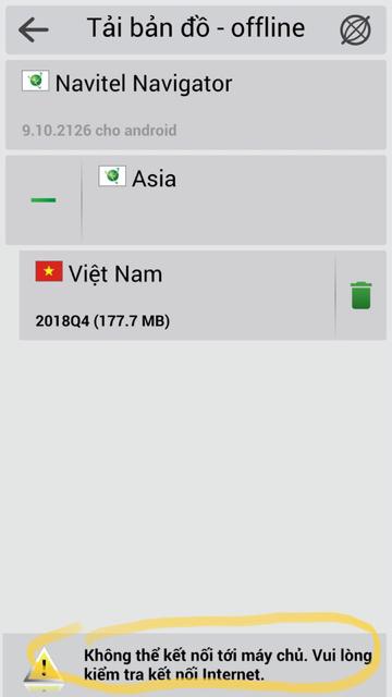 navitel navigator android activation key