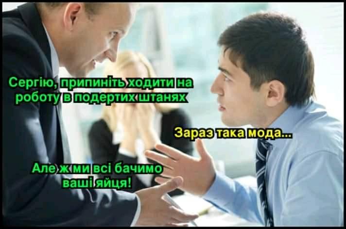 51d607d3eb8393706de6d80384abc6e4.jpg