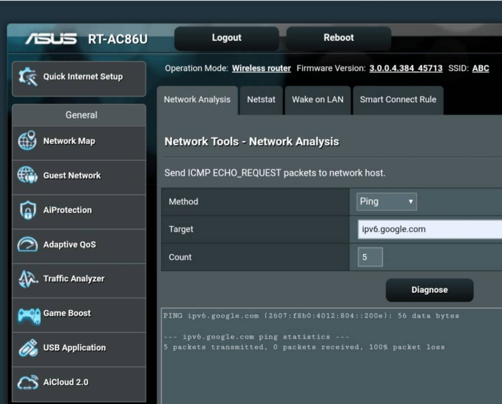 Nueva actualizacion modem fibra optica telmex Nokia Alcatel