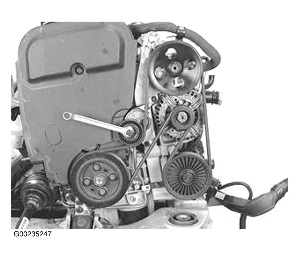 Volvo S40 Engine Diagram Serpentine Belt - 59 Chevy Ignition Switch Wiring  - piooner-radios.yenpancane.jeanjaures37.fr