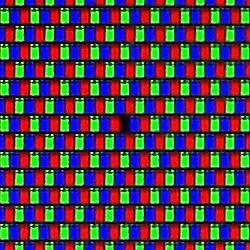 1da94026046f413bcd1fd2ffb0c5a00c.jpg