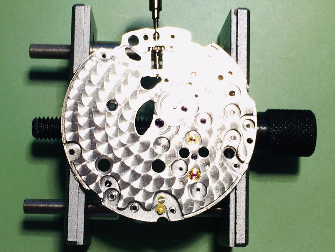 ROLEX DAYTONA NOOB - Ρολόγια Replica