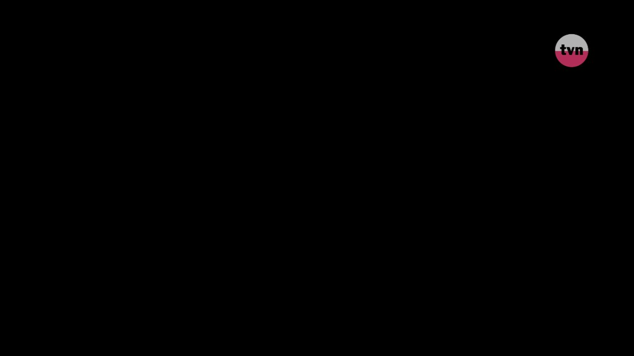 b93c59f5cc1c86367a093e5ef223cb86.jpg