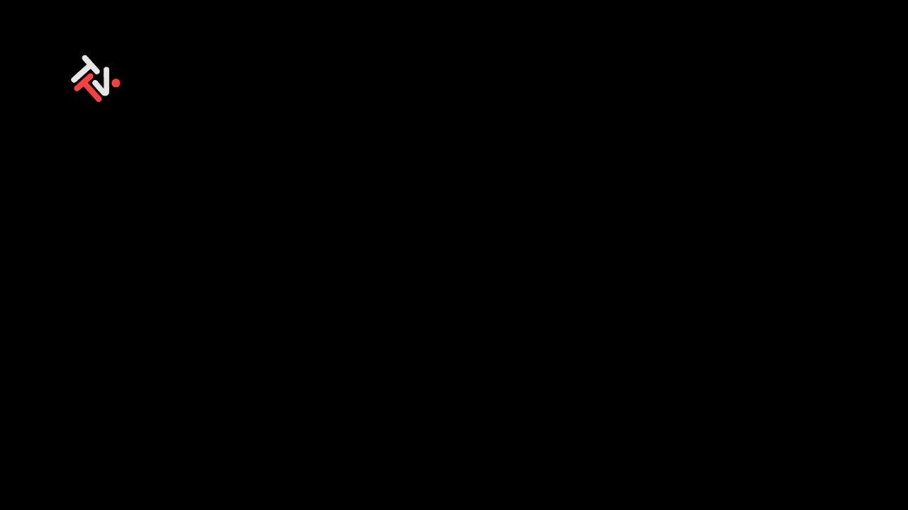 e6f6ac5537d77636ed4d8822a69080a7.jpg
