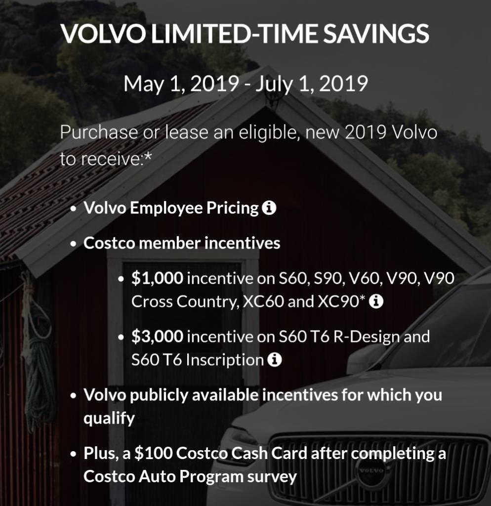 Onyx Black Volvo Xc60 Inscription With Maroon Brown: Last Edited By Rumyn; 05-03-2019 At 09:56 AM