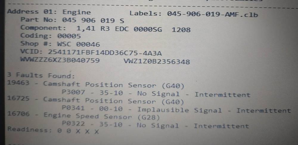 09ec5cc7170bd70895e15fa53e38e5a3.jpg