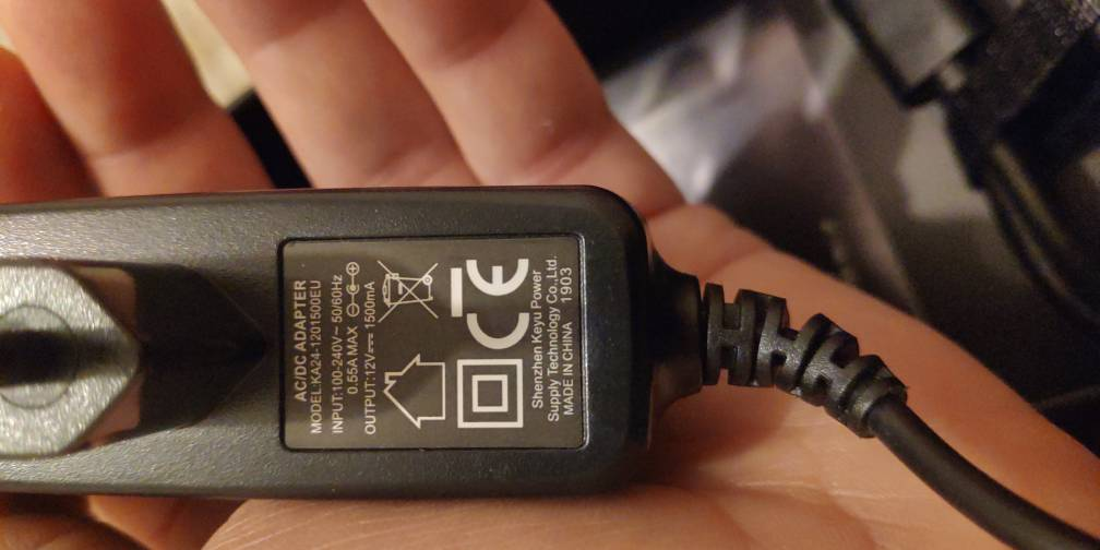 Beelink GTKing Amlogic S922X 4/64GB Dual AC WiFi-MIMI GiG
