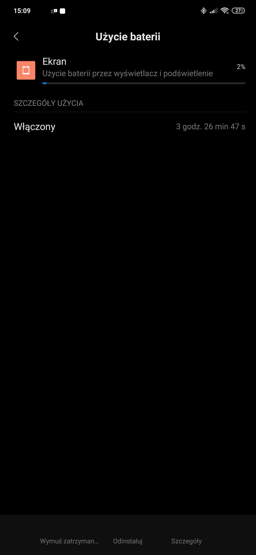 11d6bd39a3db7cf8c27ed59d21f85329.jpg