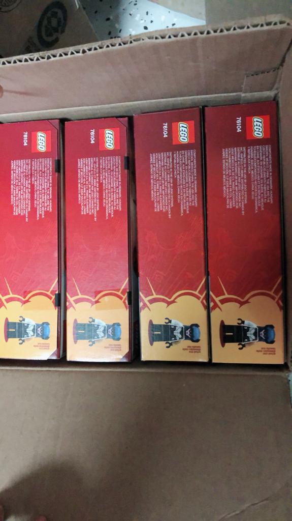 b807bd19e67e0b054b551e44a1345e4f.jpg