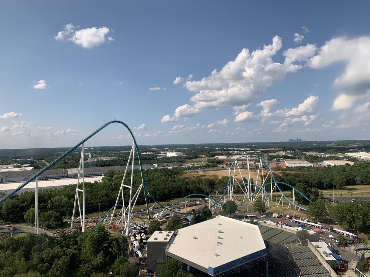 Decoding 2020 - Page 189 - Kings Island - Kings Island Central Forums