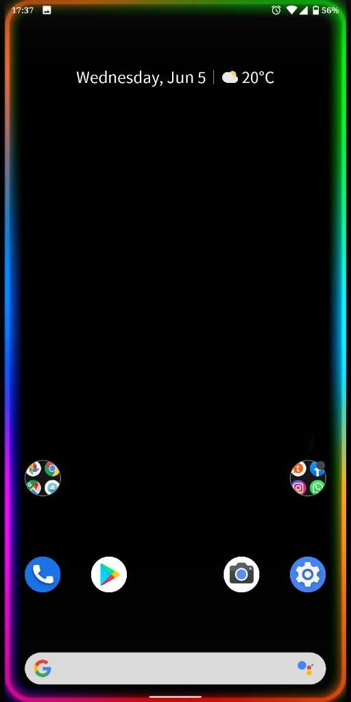 2006c362e12aa62b658108614af7361c.jpg