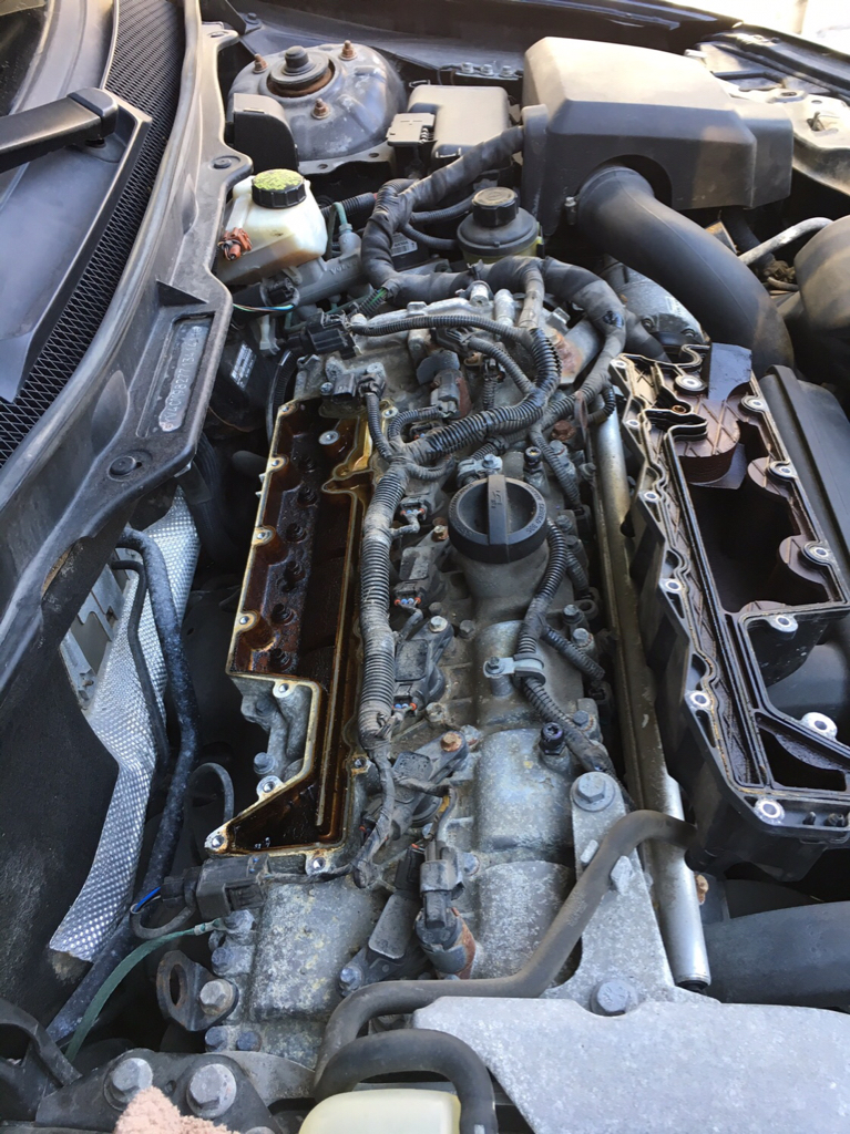 The 3.2L B6324S: The good, the bad, and the ugly | SwedeSpeed - Volvo  Performance Forum | Volvo T6 Engine Breakdown |  | SwedeSpeed