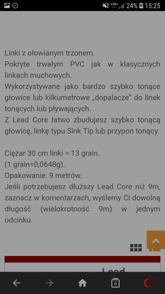 57c4c53ea522faa88d2a35608f864bbd.jpg