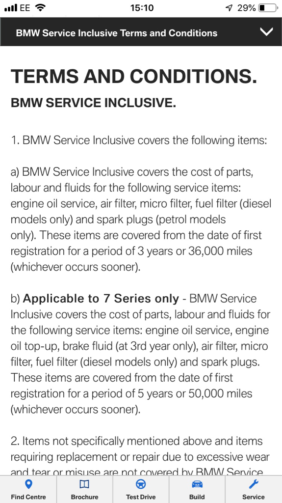 Brake Fluid Change Cost >> Brake Fluid Change Cost Best Upcoming Car Release 2020