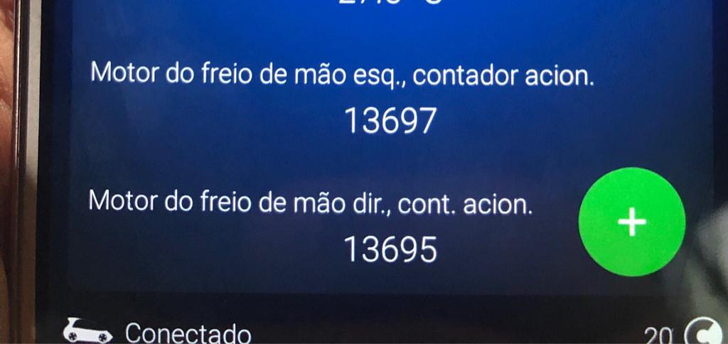e138630a32d0b387fa2021b2dd0c02a4.jpg