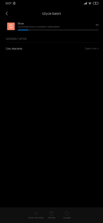 47d0a35d5a3dfb595500a82d0453434b.jpg