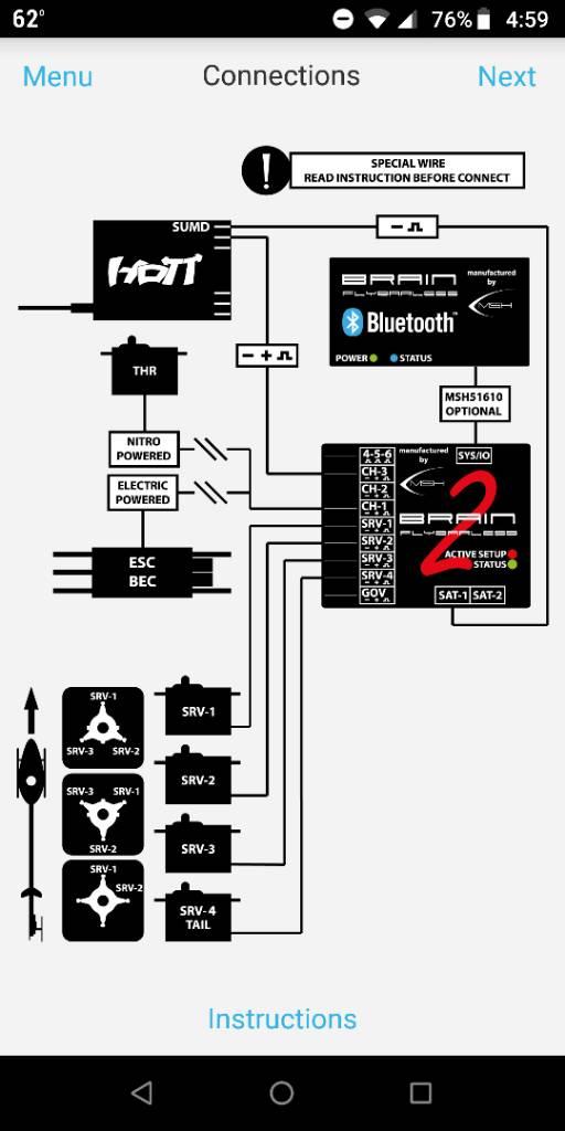 [DVZP_7254]   Ikon 2 | Ikon Fbl Wiring Diagram |  | Air Helicopter