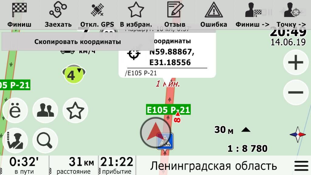 4a127ceedceb789ba95c1cdc87ec0934.jpg