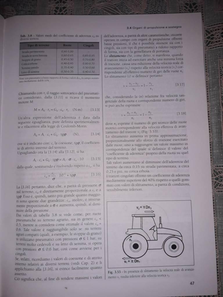 367dc36bc93e13523499b49e1ec66512.jpg