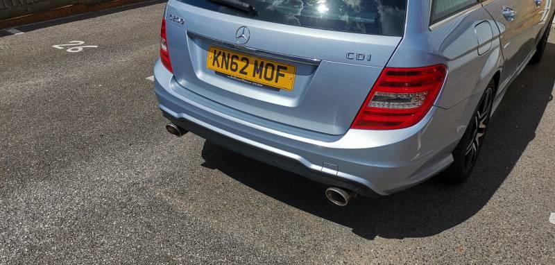 C250 cdi Om651 delphi ECU tuning   Mercedes-Benz Owners' Forums