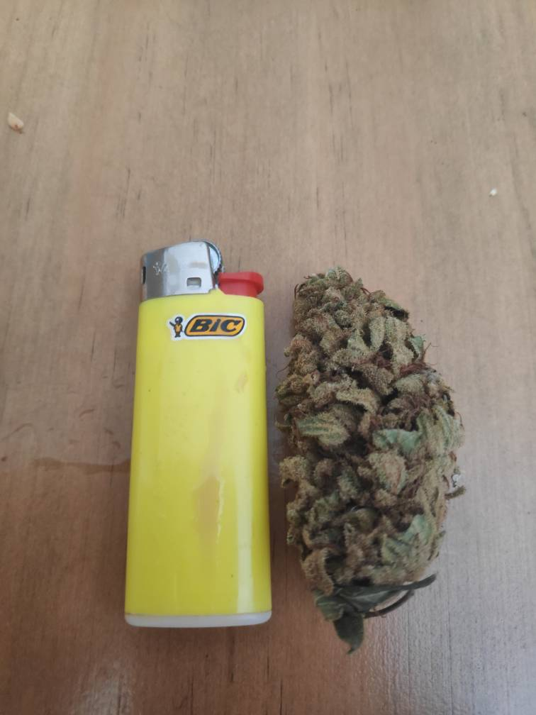 The Cannabis REVIEW Thread (Whilst Stoned)   Page 2