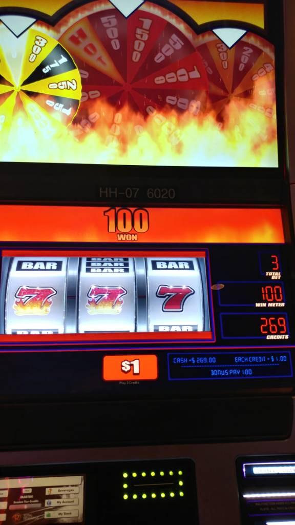 Kostenlose Casino Spiel yqa