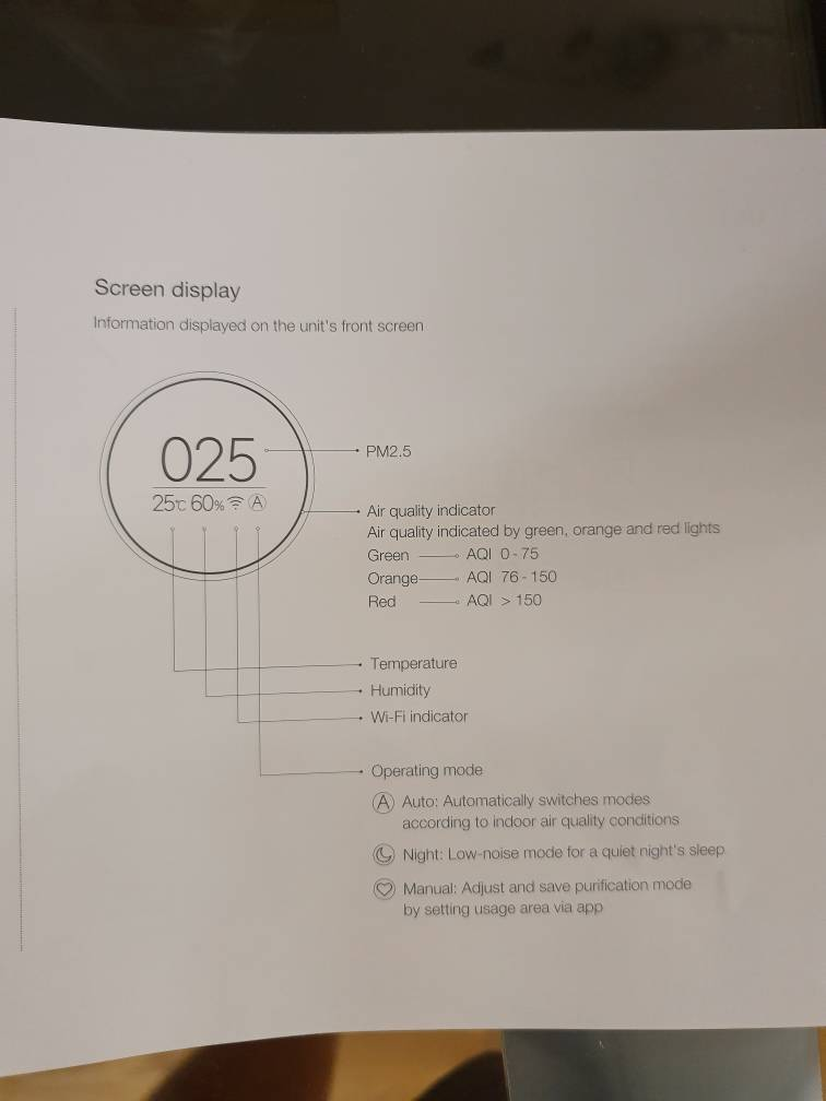 d00e02c34d47a5247b875a8dc1c44aed.jpg