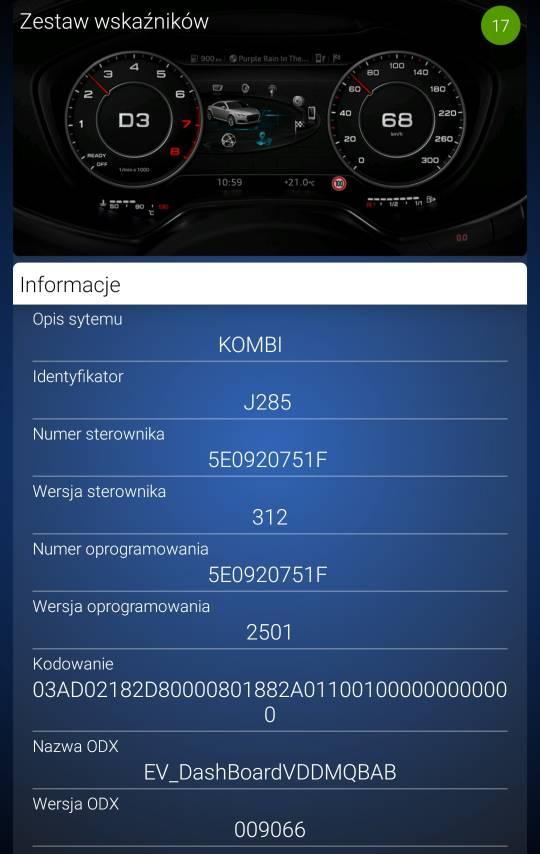 164584ca0b354788a5487c9e8efa778b.jpg