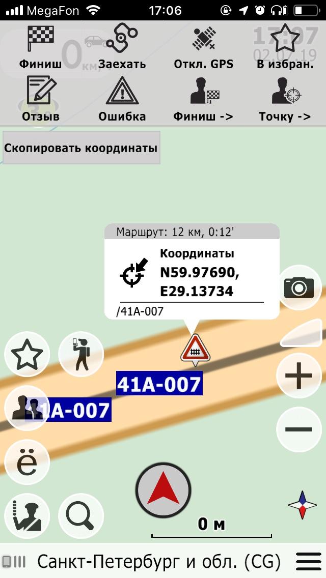 d7dcb65dd33c8610708995fac98cb5b6.jpg