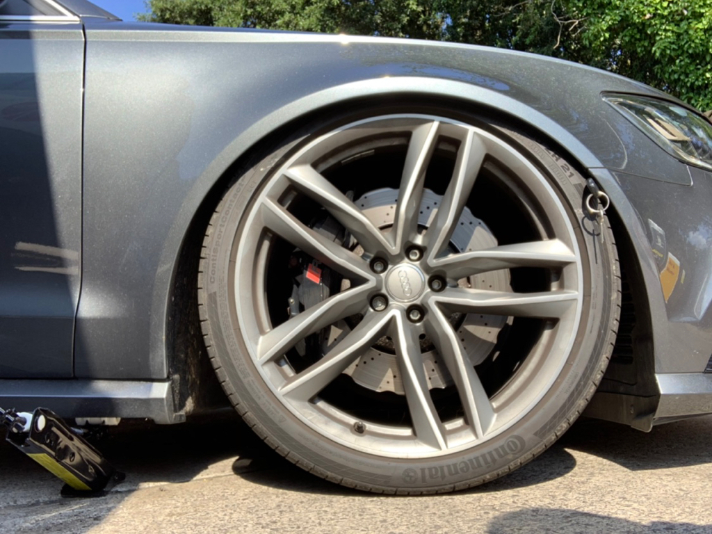 Help - Air suspension failure - RS246.com Forum :: The World's #1 Audi R, S  and RS Enthusiast Community