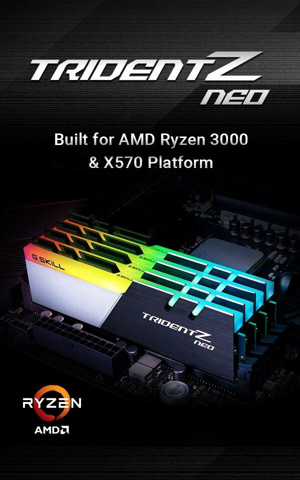 """RAM """"X"""" o """"no X"""" 3200 CL14 PARA PLACA ASUS X470 Y AMD 2600X"""