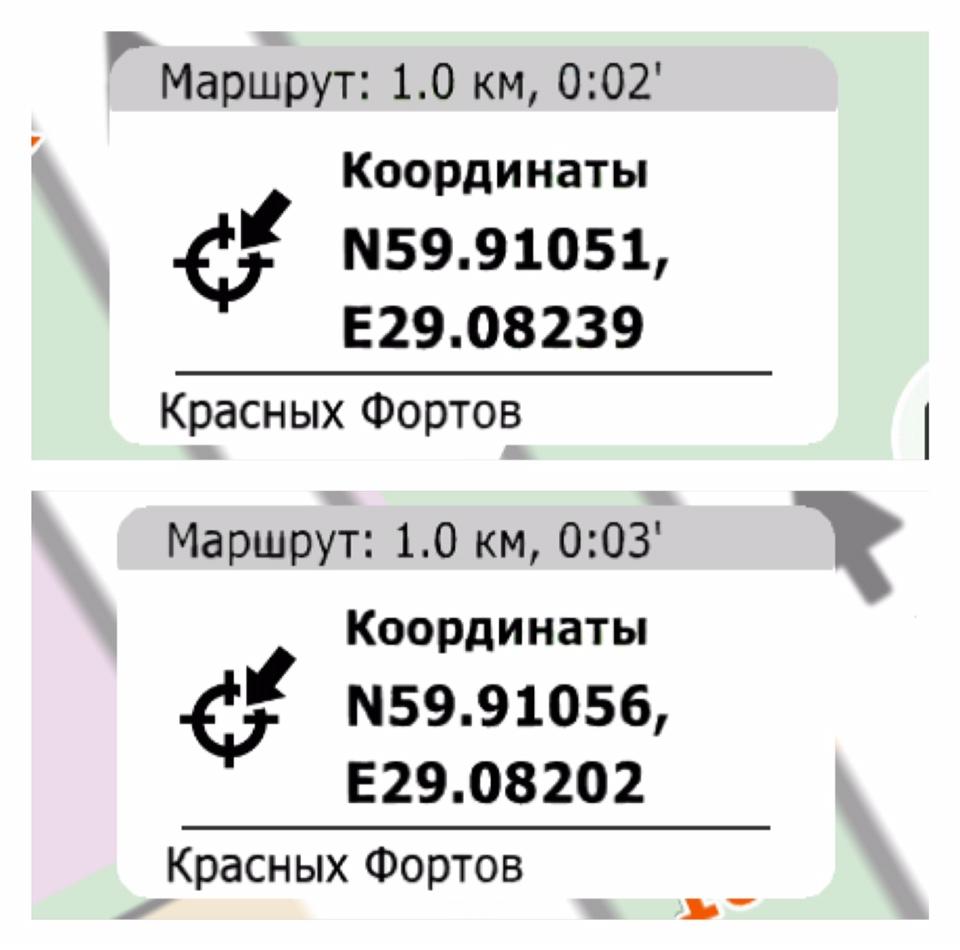 0f8200de992ed19d8fd6ee0322e6c1a3.jpg