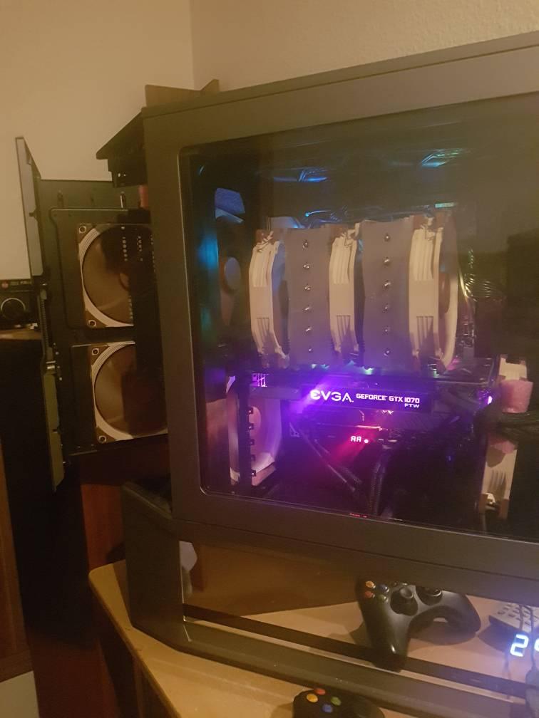 4ebc8f00b9b3db2988c3297b7dc13897 - Wie aufgeräumt sind Eure Rechner?