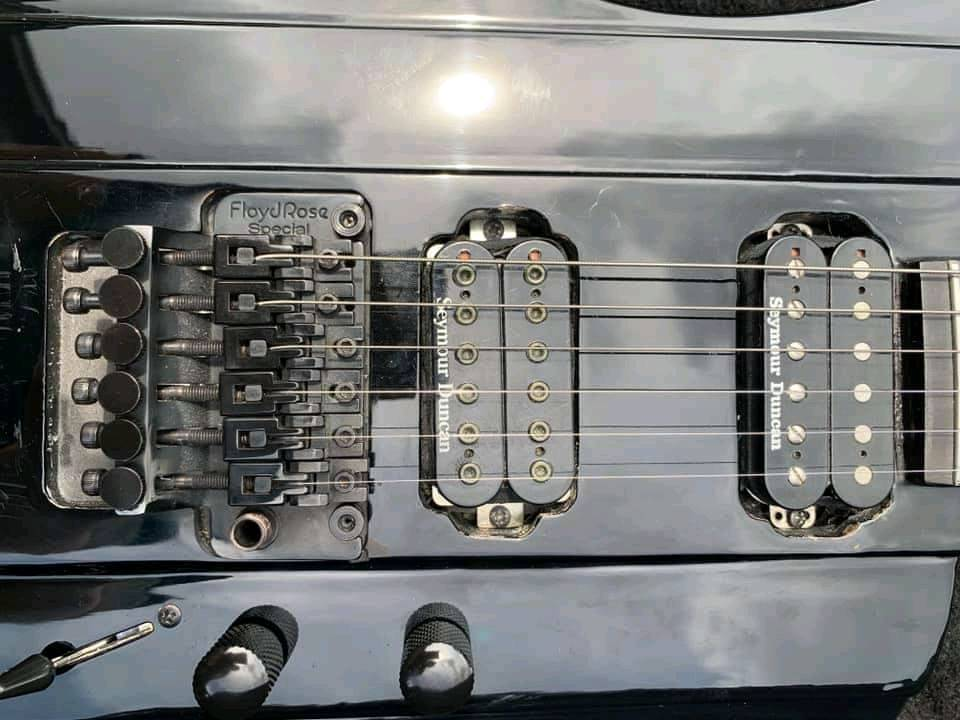 So much wrong here   and for $2,600 - Guitar Forums