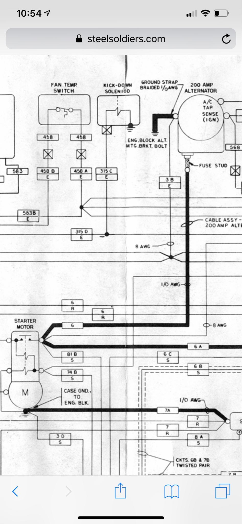 humvee ignition wiring diagram - 2001 dodge 1500 fuse box -  peugeotjetforce.bmw-in-e46.jeanjaures37.fr  wiring diagram resource