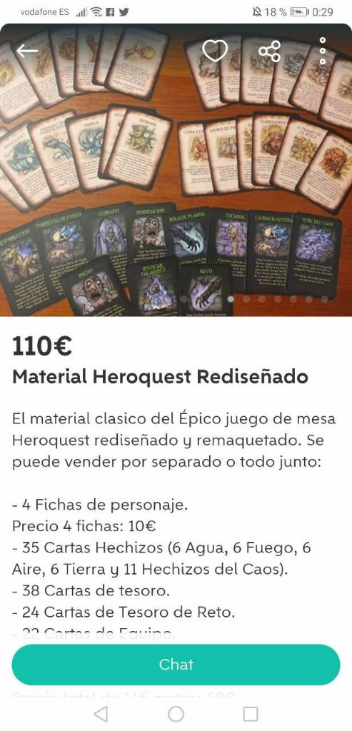 Rumors, news and leaks from the Darkstone forums   HeroQuest