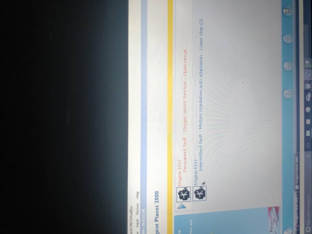 [Image: c6101673c6b636674cf298bf602fc8a6.jpg]