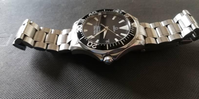 Τι ρολόι φοράμε σήμερα  -  Γενική συζήτηση
