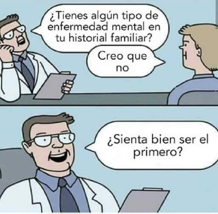 FPDCTM
