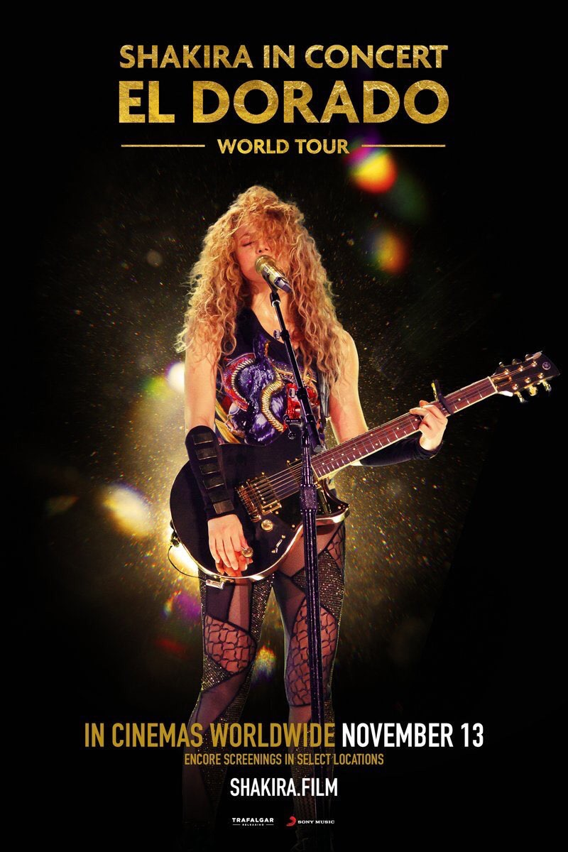 Shakira >> preparando nuevo álbum Cd81a8e8680ecedc2779baff7b298211
