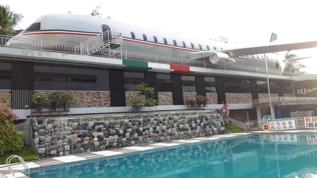 4a55dc039a2d61e6a61691cc2b4088f7 - Elai Resort Hotel, Kidapawan, North Cotabato - Philippine Photo Gallery