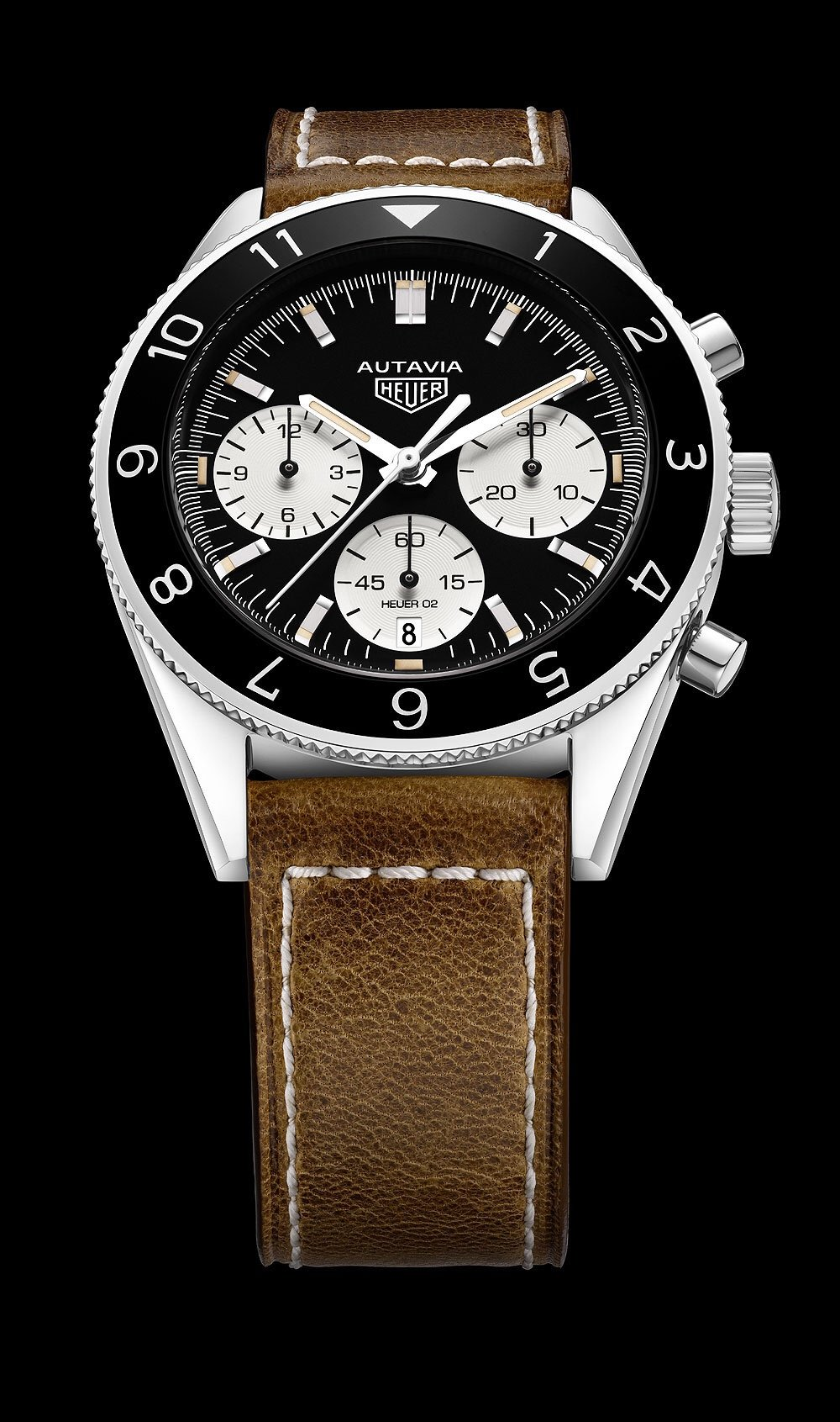 TAG LOVER - TAG Heuer